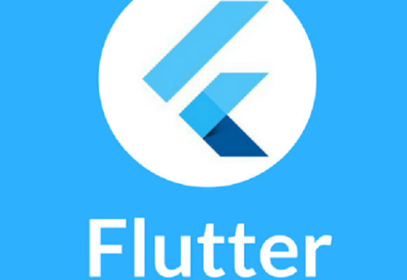 Flutter Challenge: The Medium App
