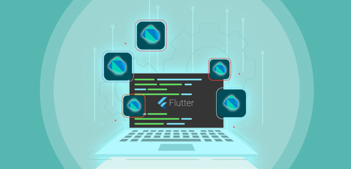 How to do Asynchronous Programming in Flutter with Dart