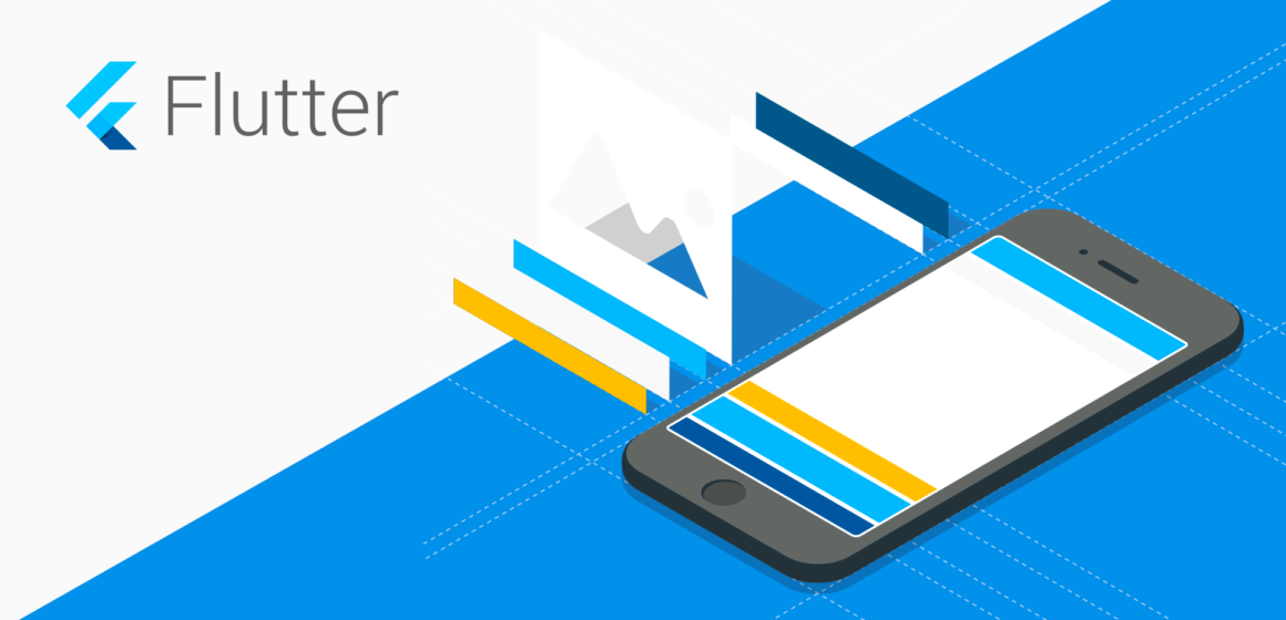 Google launches final preview of Flutter, its Android and iOS mobile app SDK