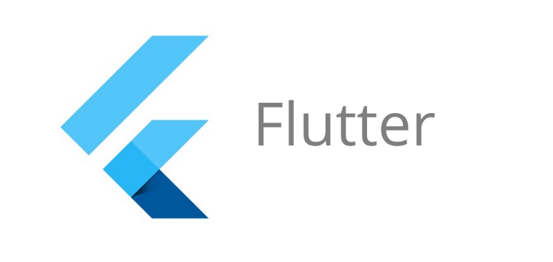 Flutter Cross-Platform Development