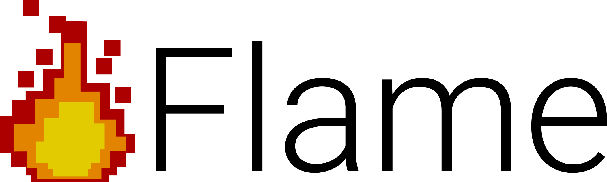 A minimalist Flutter game engine