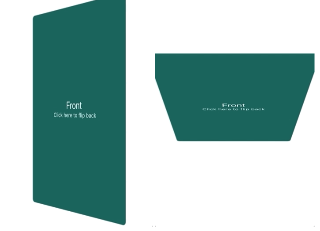 flip_card
