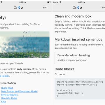 Flutter News Archives | Page 10 of 32 | Flutter App Development