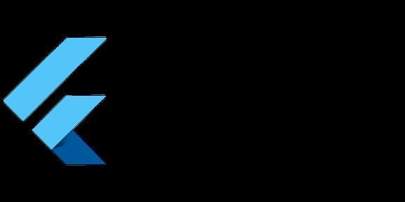 Masked text input for flutter