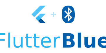 Bluetooth plugin for Flutter