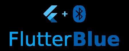 FlutterBlue is a bluetooth plugin for Flutter | App Development