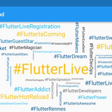 Flutter News Archives   Page 23 of 38   Flutter App Development