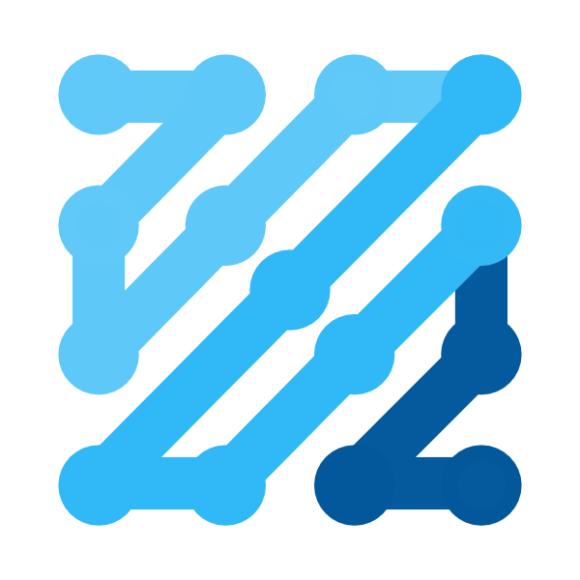 FFmpeg plugin for Flutter