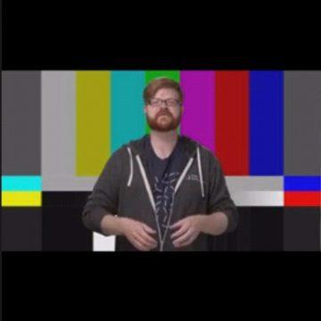 Flutter google ad manager