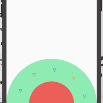A new Flutter package for circle list