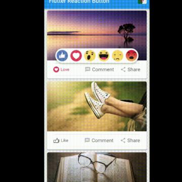 Android Archives | Flutter App Development