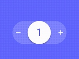 Flutter Counter App