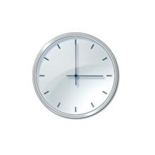 Papierkram.de - TimeTracker as flutter app